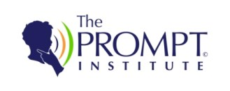 PROMPT_Web_Logo (3)