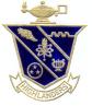 Highlander crest