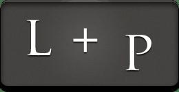 logo rectangular