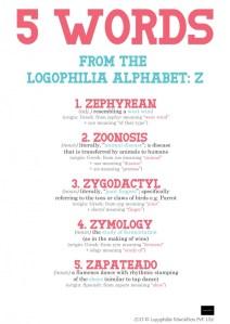 english etymology