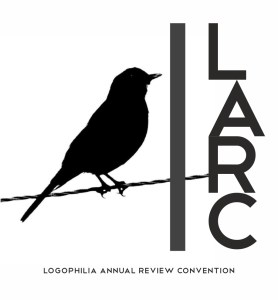 Logophilia Annual Review Convention - 2014