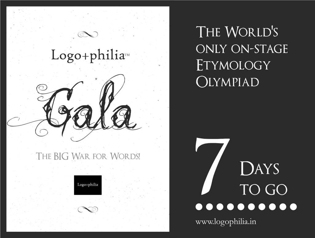 Gala Countdown Dhruv 2-7