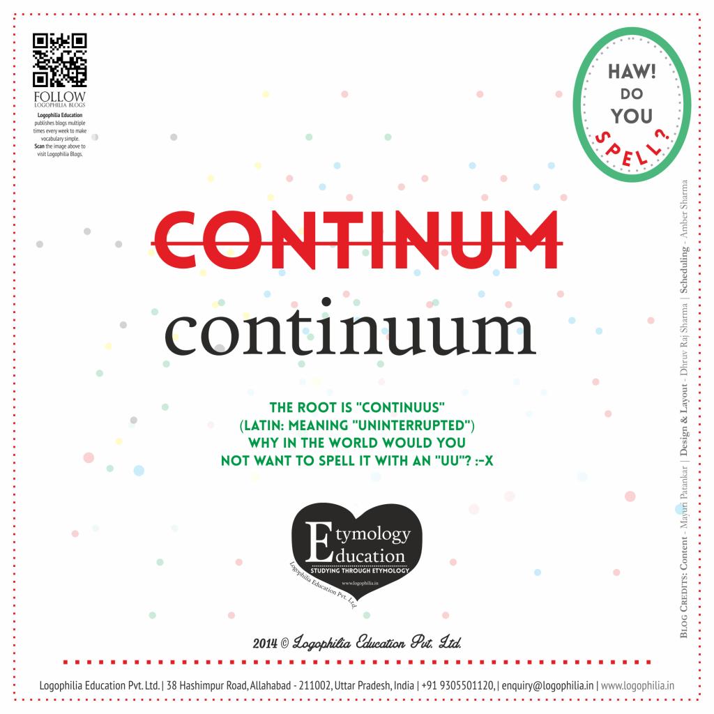 34.continuum
