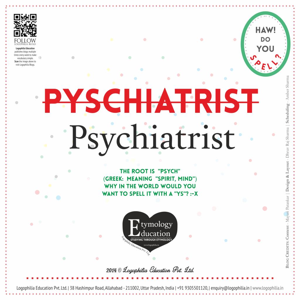 11.psychiatrist