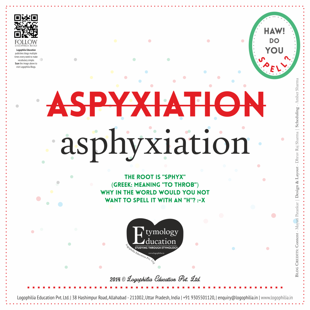 19.asphyxiation