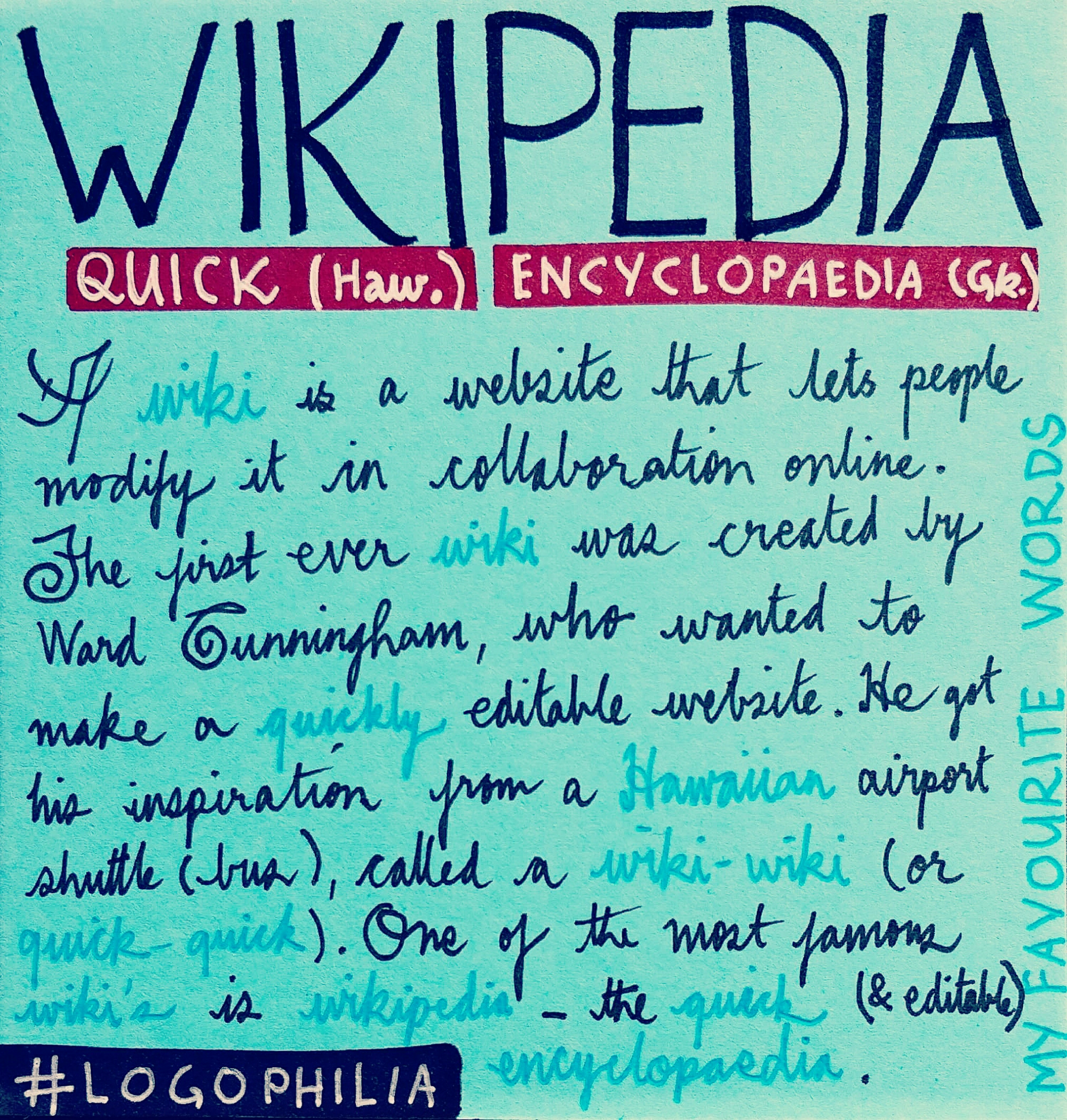 word origin archives page 2 of 3 logophilia edu pvt ltd