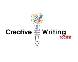 creative writing program rankings literature review on