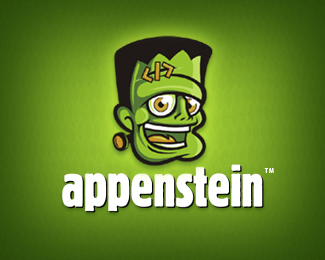 Appenstein for independent software developers.