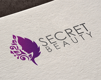 logopond logo brand identity
