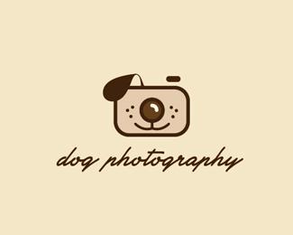 Logopond Logo Brand & Identity Inspiration Dog