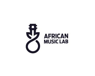 14 Logo Design Ideas