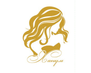 logopond - logo brand & identity