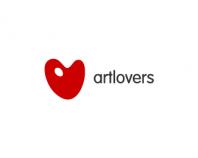 artlovers