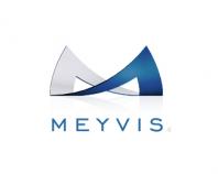 meyvis5