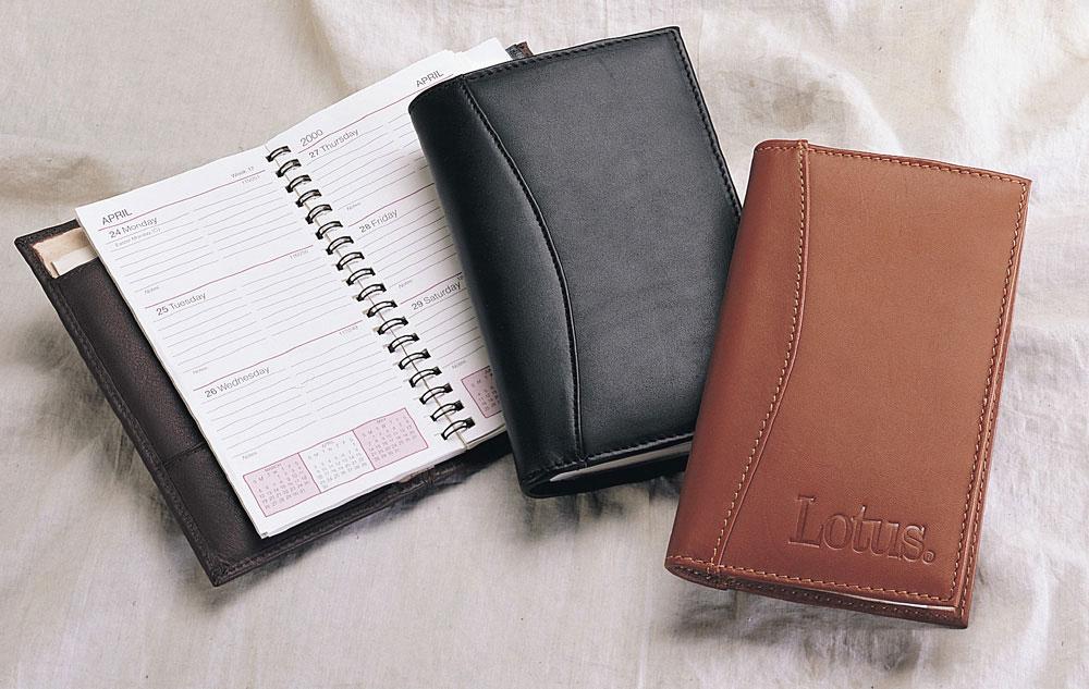 LOGO premiums com  Desk Calendar Wall Calendars Magnet Calendars Card Calendar Day Timers