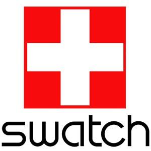 The Best 19 Swatch Logo Quiz