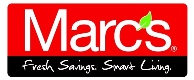 Marcs Logos Download
