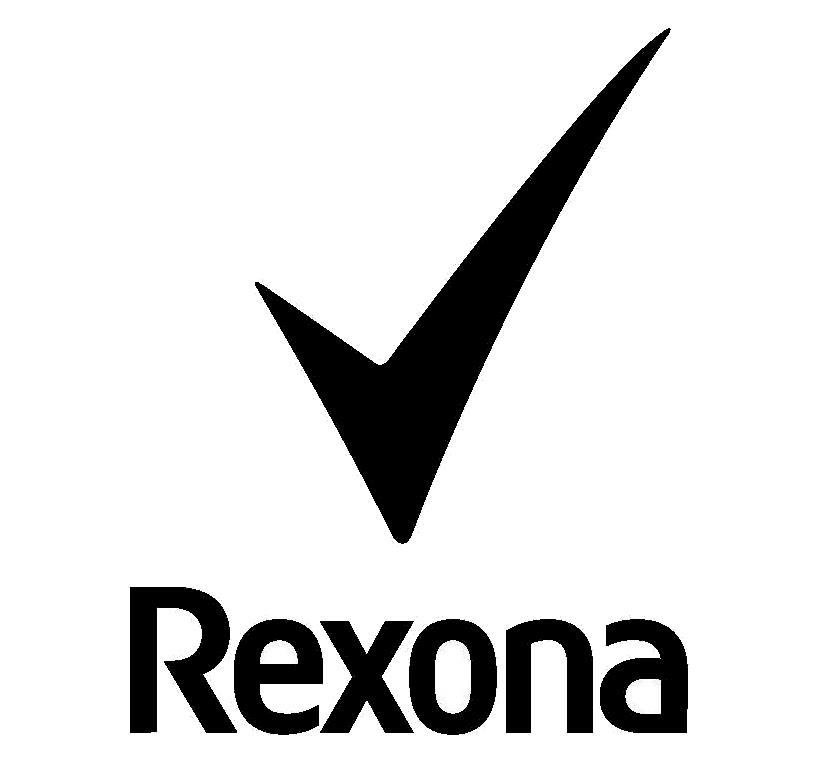 Rexona Logos Download