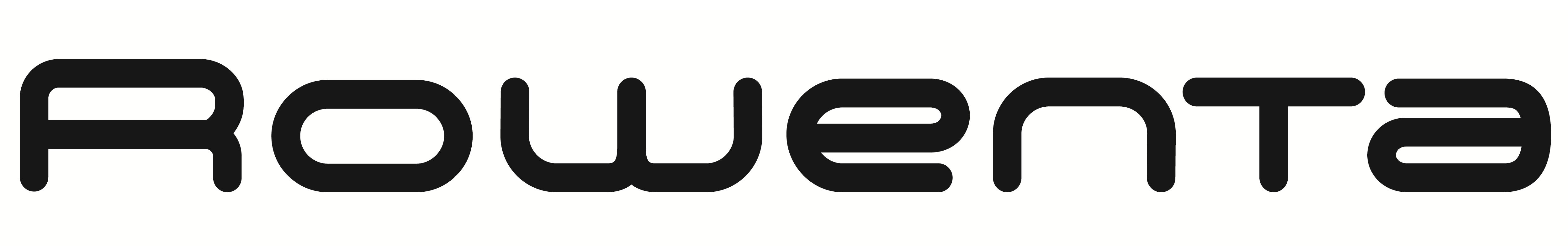 Rowenta Logos Download