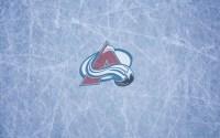 Colorado Avalanche  Logos Download