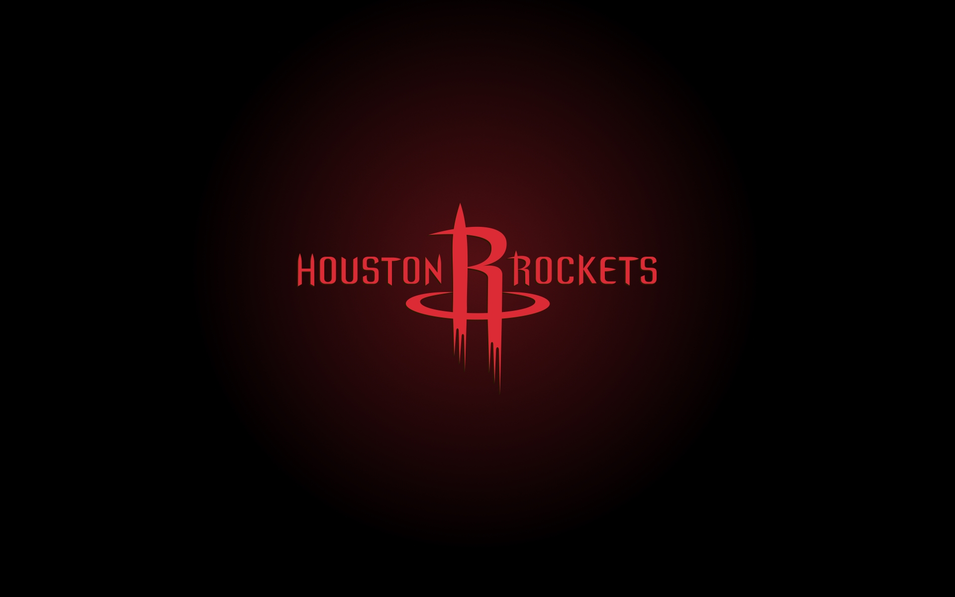 Dynamo Images Hd Wallpaper And Background Photos Auto Onkyo Eq25 Wiring Diagram Houston Rockets U2013 Logos Download