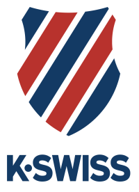 K-Swiss  Logos Download