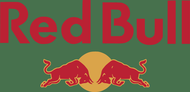 red bull logos download