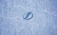 Tampa Bay Lightning  Logos Download