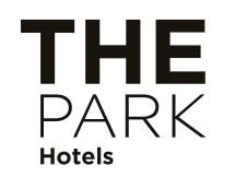 Choice Hotels Logos