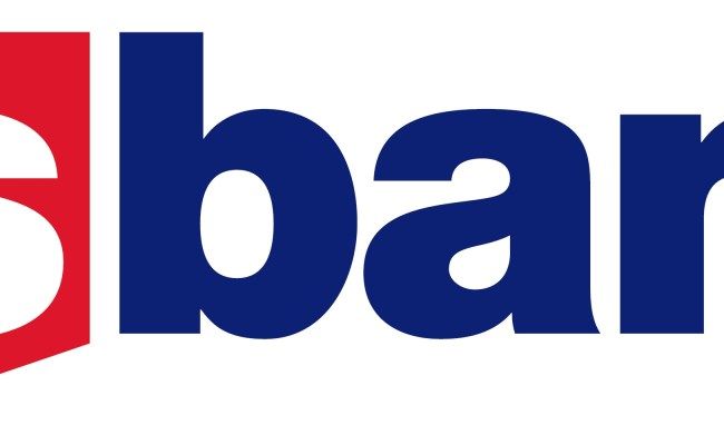 U S Bank Logos Download