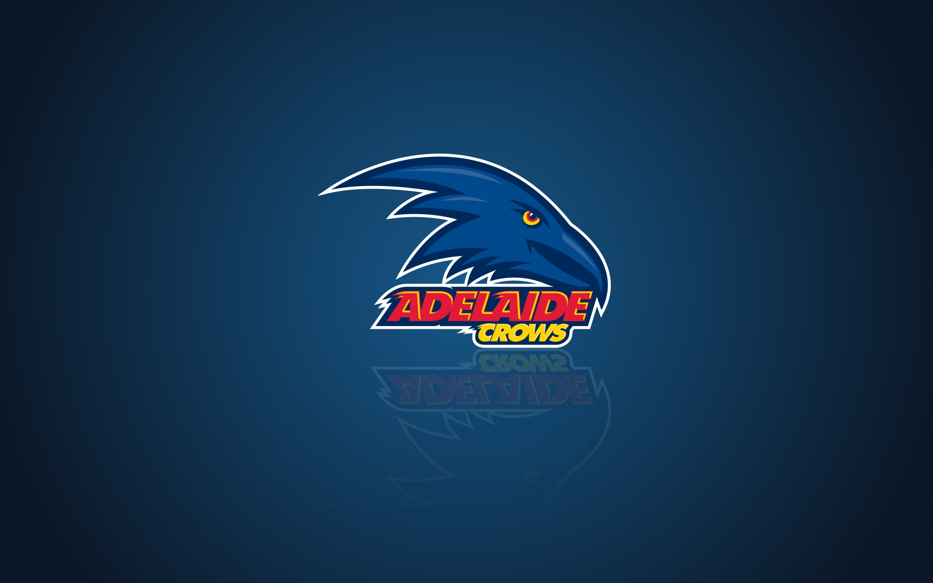 Vancouver Canucks Wallpaper Hd Adelaide Crows Fc Logos Download