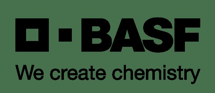BASF Logos Download