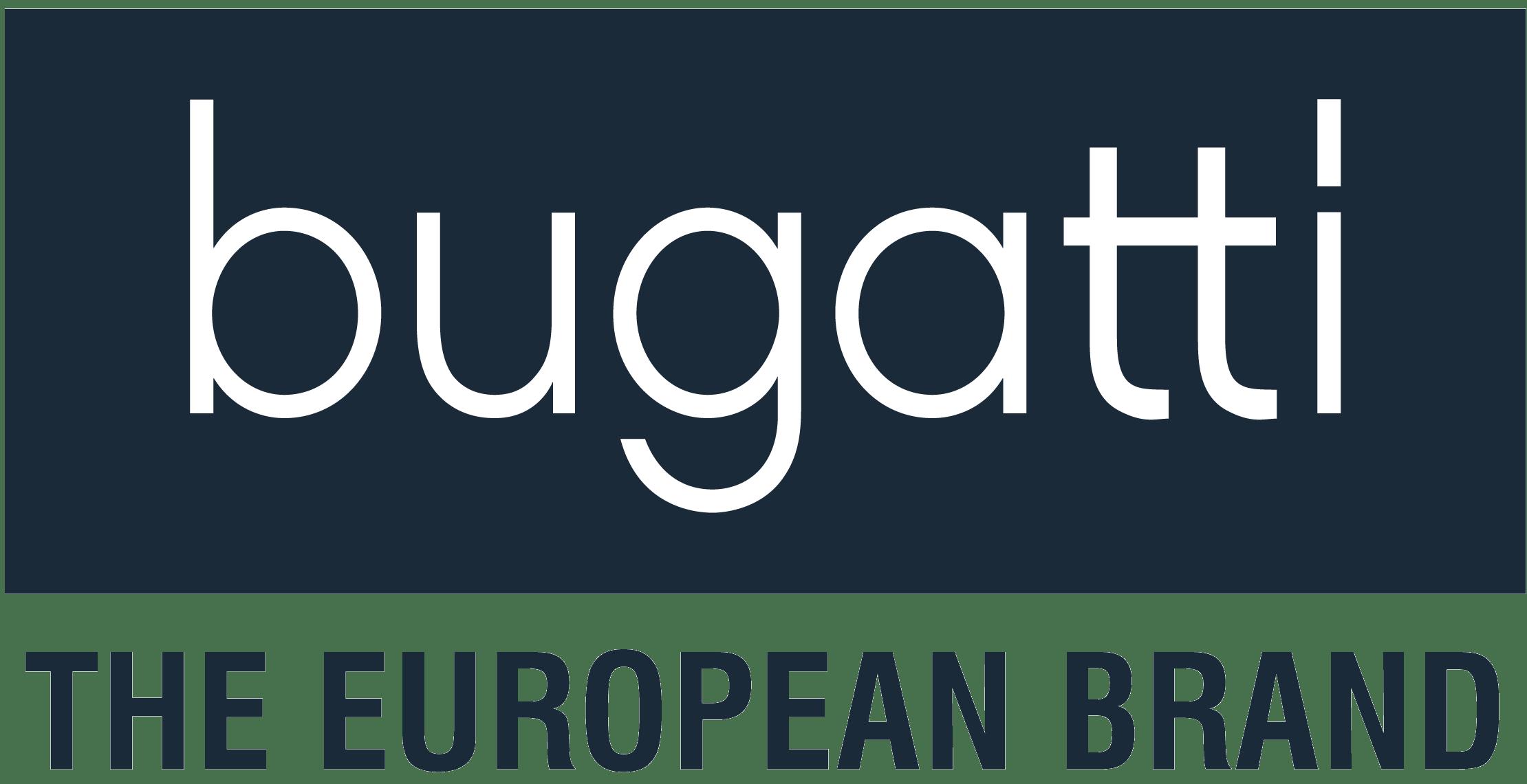 bugatti shoes logos download