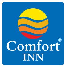 Comfort Inn Logos