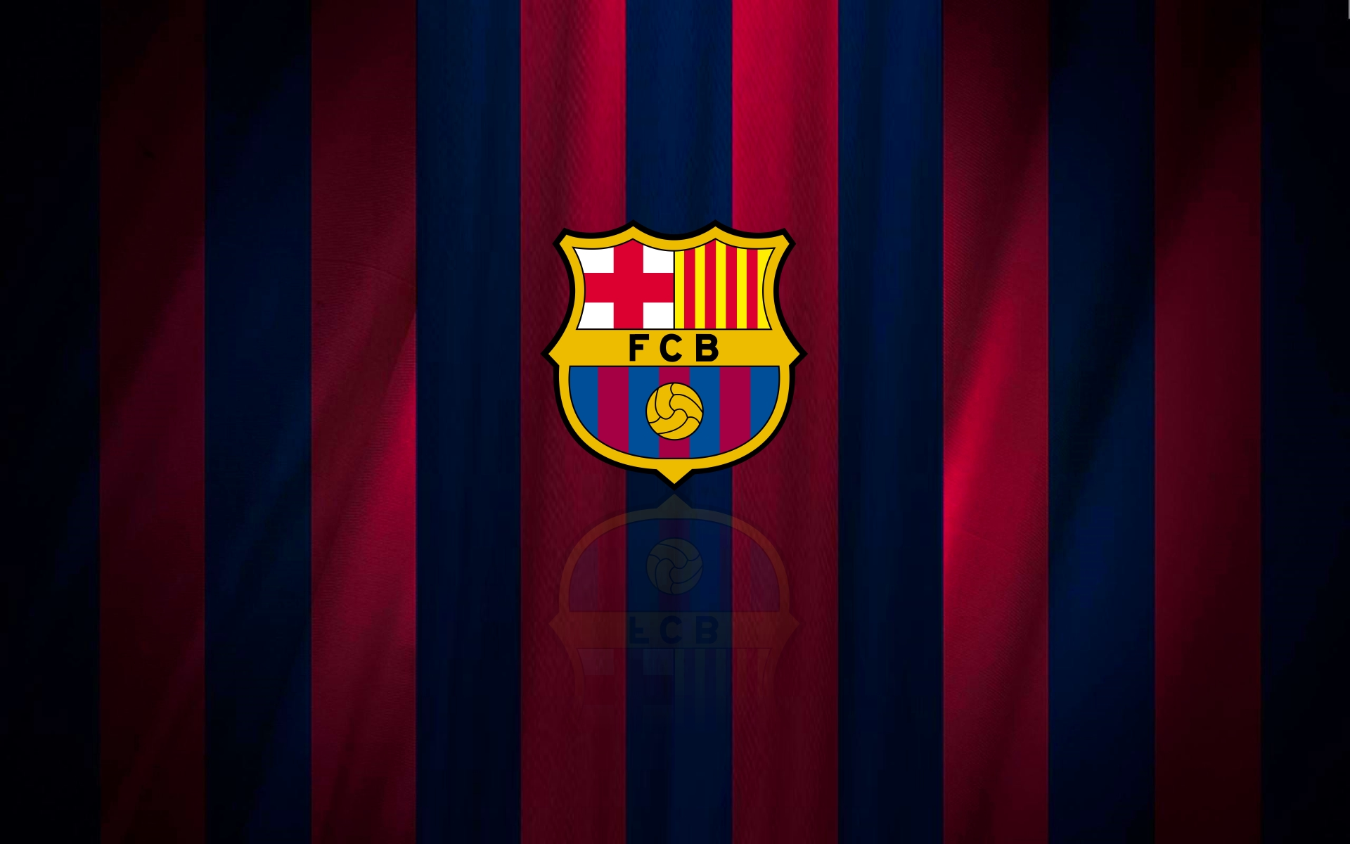 fc barcelona logos download