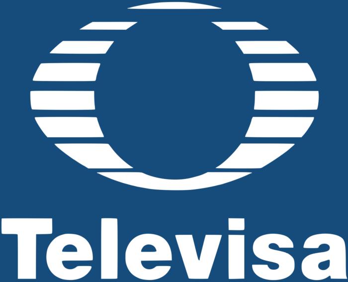 Televisa Logos Download