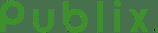 Image result for publix logo
