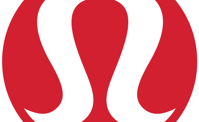 Lululemon Logos Download