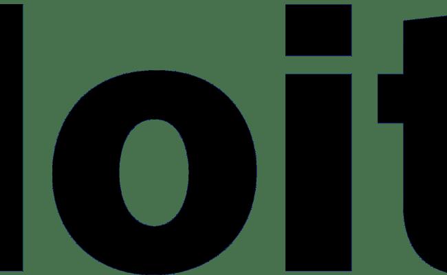 Deloitte Logos Download