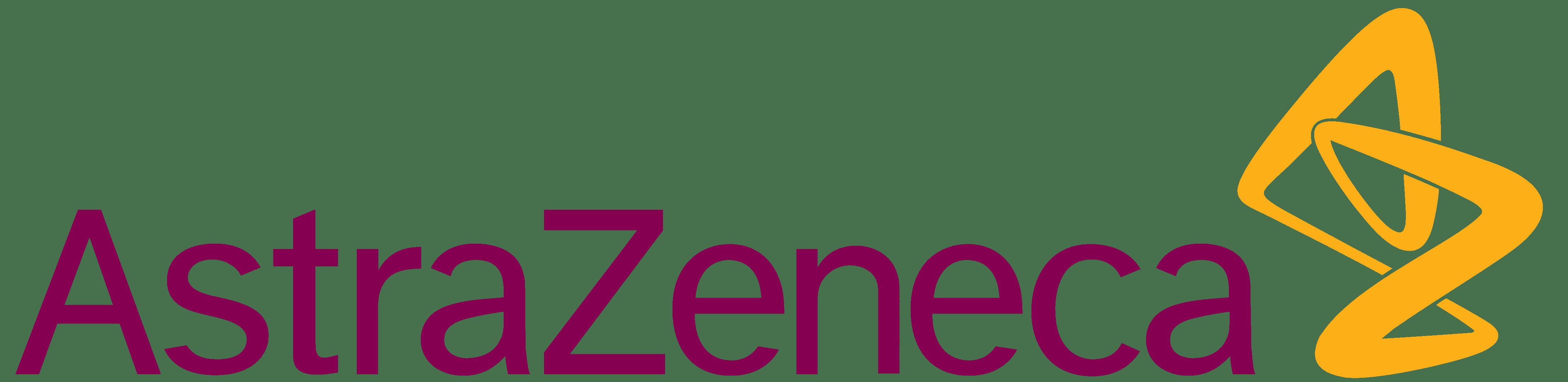 astrazeneca logos download