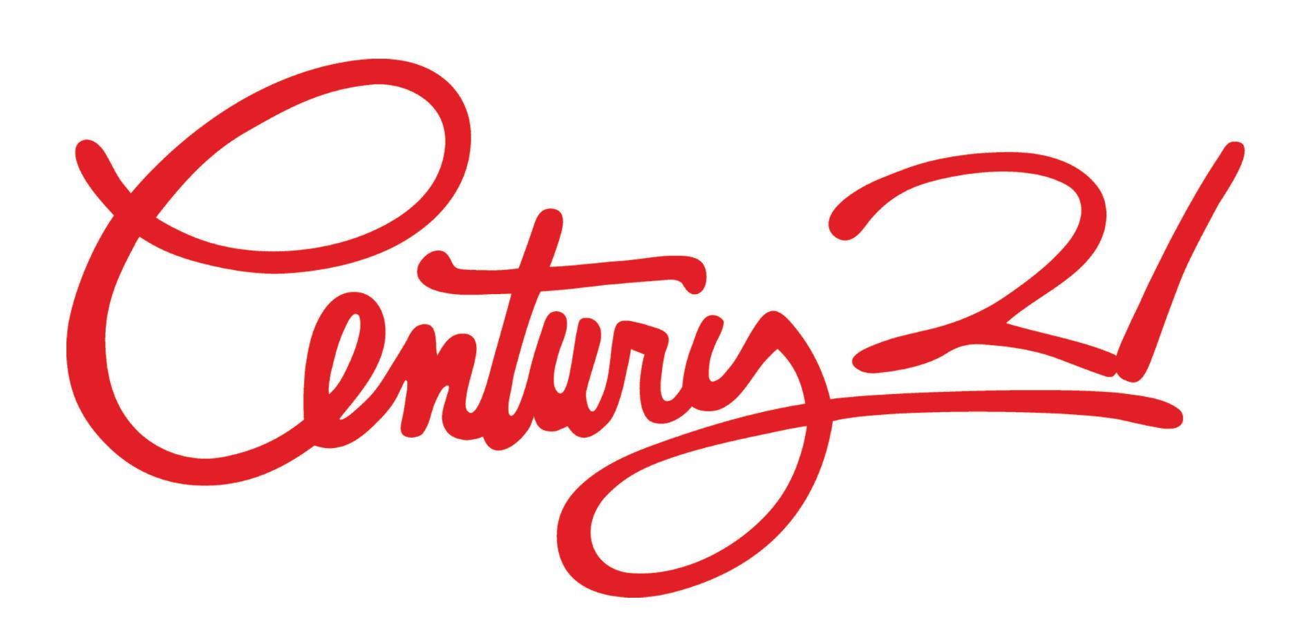 Resultado de imagen para century 21 logo