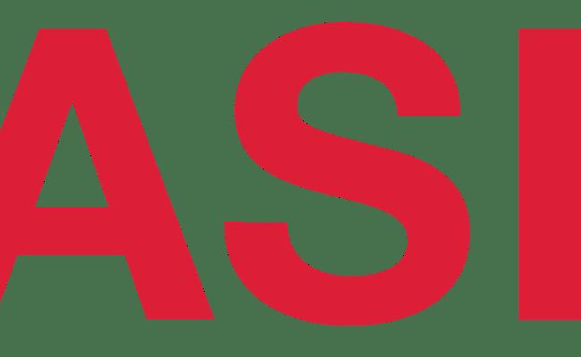 Asko Logos Download