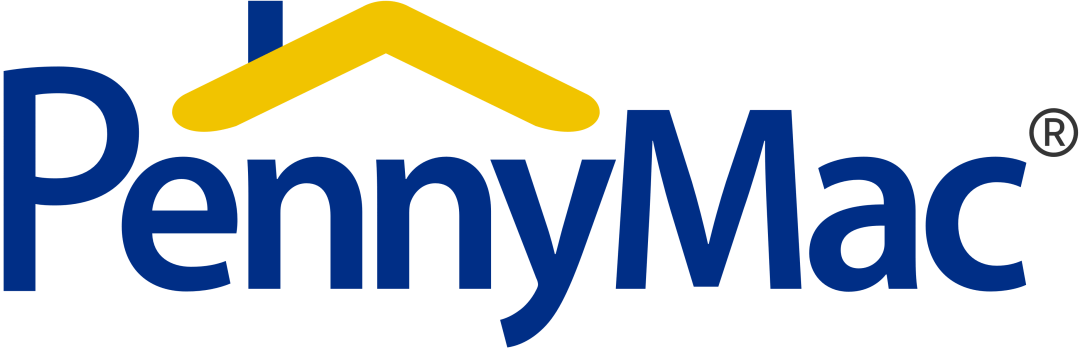 penny mac as one of the best online mortgage lenders