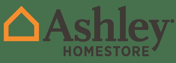 Ashley Homestore Logos Download