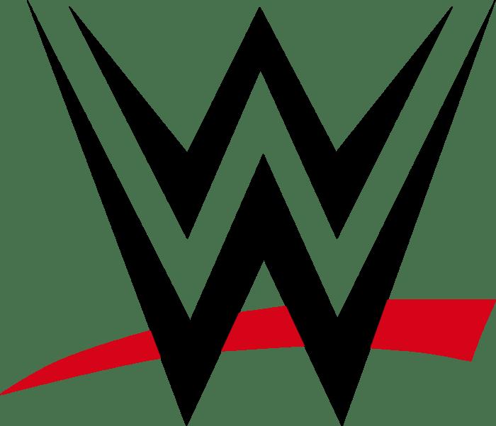 WWE  Logos Download