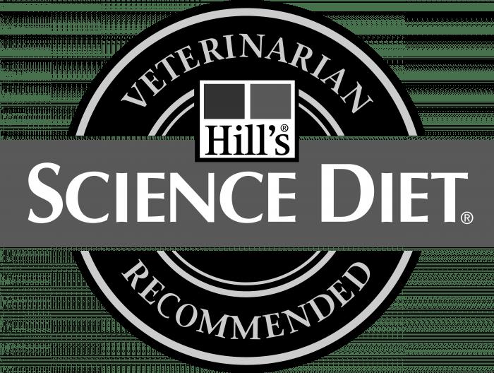 Hills Science Diet  Logos Download