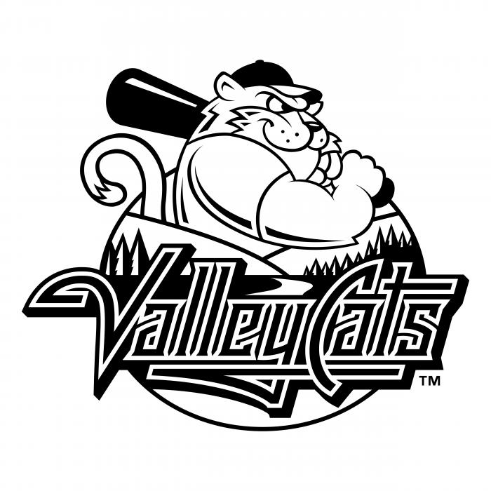 Tri City Valleycats