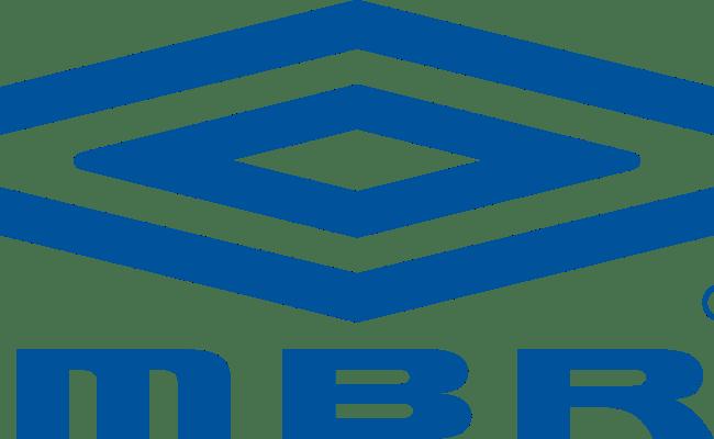 Umbro Logos Download
