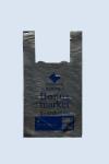 пакеты майка оптом в СПб, купить майку ПВД в Санкт-Петербурге оптом Бонус Керти 32*60 40мкм