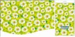 Купить оптом полиэтиленовую скатерть для пикника Летний день 120x180 от Интерпак